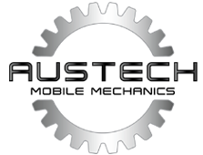 Austech Mechanic